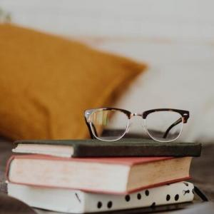 記憶力低下の中年&素人でも合格ラインめざす勉強法