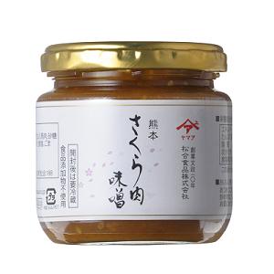 大好きな調味料が日本テレビ「バゲット」で放送されました