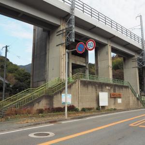 各駅探訪No.437 筑前山手駅(JR篠栗線)