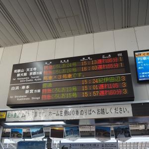 ブログ開設5周年記念・特別インタビュー 2/4