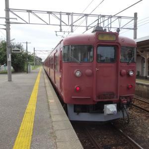 ブログ開設5周年記念・特別インタビュー 4/4