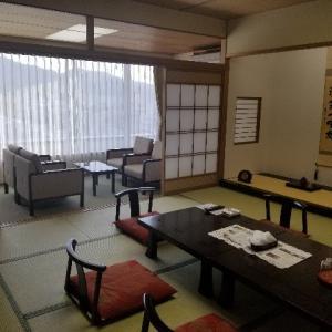 高知のお宿・城西館は特別な時間を過ごせる素晴らしいお宿だった!