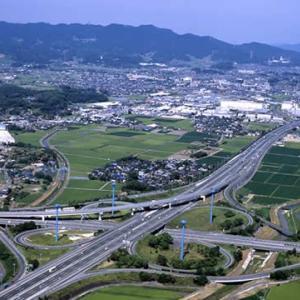 豊臣秀吉も見逃した?九州の十字路・鳥栖という町の不思議