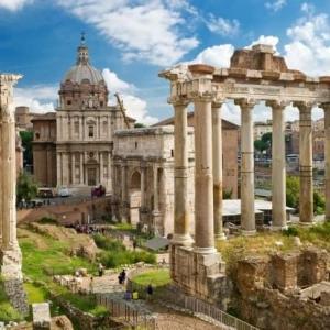 追加された2つの月名とは?ローマ暦の謎に迫る!(後編)