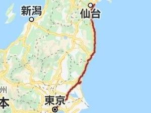 【旧一級国道をめぐる】第2話 国道6~10号線