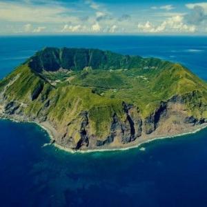 伊豆諸島の秘境・青ヶ島の住民は昭和30年代初頭まで選挙権が剥奪されていた!
