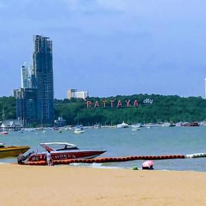 Covid-19  外国人観光客の早期解禁に慎重な意見が大多数 タイの世論調査の結果