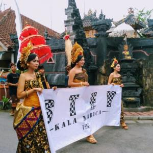 Covid-19 インドネシアでコロナウイルスがアウトブレイク中か?