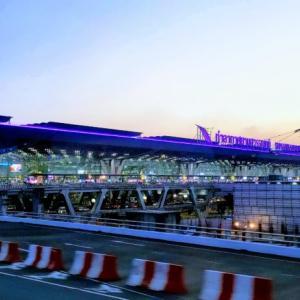 Covid-19 タイ政府から入国が解禁される外国人の7領域が明らかに