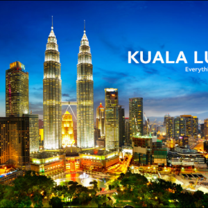 Covid-19  マレーシア 2020年8月1日から 公共の場でのマスク着用が強制に