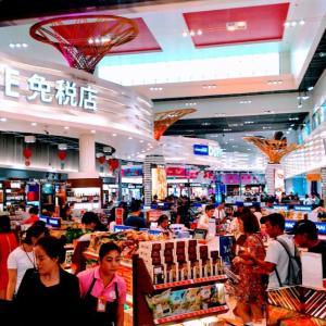 アフターコロナの世界 2020年には630万人の中国人観光客がタイを訪れる