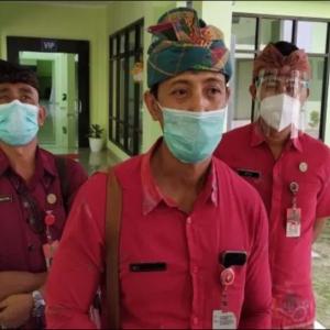 驚愕 バリ島の病院が虚偽のコロナ陽性診断を行っていた疑いが浮上