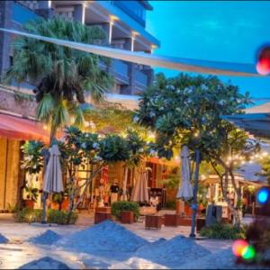 バリ島 年末年始の休暇を前に国内観光客の予約が好調
