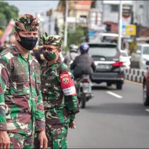 インドネシア共和国 バリ島とジャワ島が1月11日より部分的ロックダウンへ