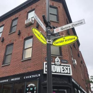 カナディアンフードの老舗「green spot 」が愛される秘訣
