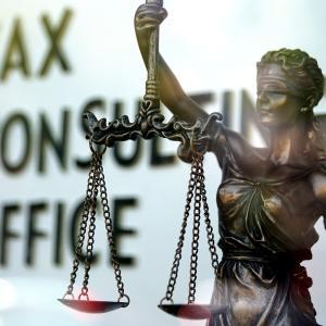 ふるさと納税の枠を盛大に余らせている件について