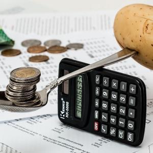 レシートの取得は立派な資産運用の一歩
