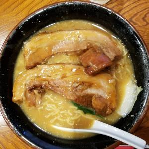 【埼玉日記10】行田市『香港飯店』の常軌を逸した『豚の角煮』は一見の価値アリ!【隠れたデカ盛店】