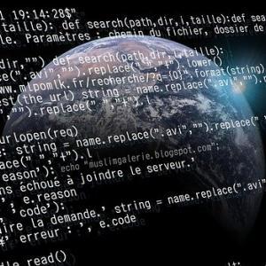 Raspberry Pi 無線LANの接続設定方法&トラブルシュート(CLI版)