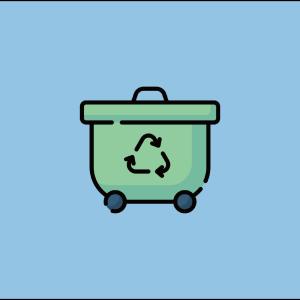 【杉並区】意外と厳しい?杉並区の粗大ゴミの捨て方