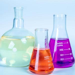 【化合物・混合物・単体・純物質】違いを例題とイラストで解説!理科が苦手でも簡単にわかります!