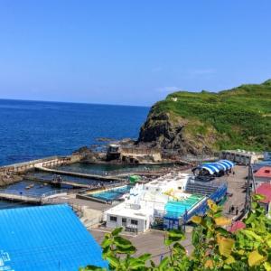 【最新】小樽・余市観光で絶対に外せない6つの観光地!おすすめポイントや所要時間など徹底解説!