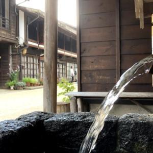【タイムスリップ】まるで江戸時代!奈良井宿ってどんなところ!?インスタ映えポイント・アクセスを紹介!