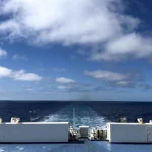 【GoTo対象!】北海道旅行なら断然新日本海フェリーがおすすめ!魅力をたっぷり紹介!