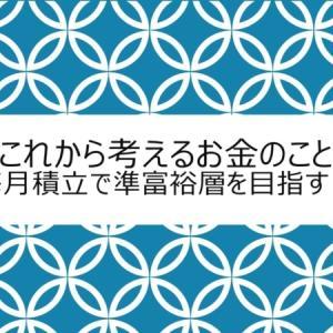 2020/8/16時点での運用実績(株式・投資信託・確定拠出年金)