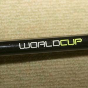 LEKI WORLDCUP TBS