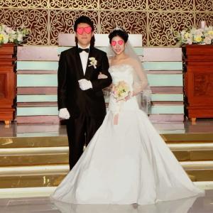 韓国の受験事情👨🎓と結婚式💝