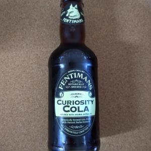 世界一おいしいコーラをコストコでGET!!