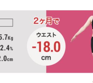 福岡でおすすめの安いパーソナルトレーニングジム8選|女性も利用できるパーソナルジムを厳選
