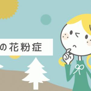 【2021年】福岡の花粉症必見!花粉の飛散時期・ピークはいつからいつまで?スギ花粉&ヒノキ花粉の最新情報