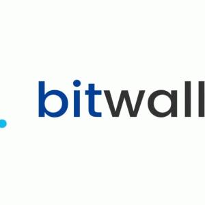 ハイローオーストラリアでbitwalletは使えなくなった!?【最新情報】