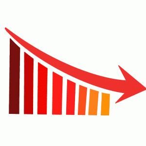 【ザオプション攻略&勝つ方法】トレードインターセプター【バックテスト(検証)】