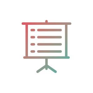 ザオプション攻略【ザオプションのチャート分析】する意味とは【勝つ方法】