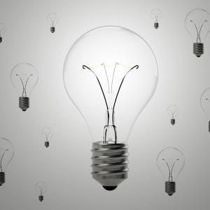 バイナリーオプション思考を身に付けると【フリーランスとしても成長します】