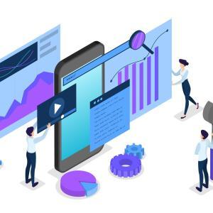 【ステップ3】本質的なテクニカル分析視点での業者3選