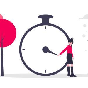 《スマホ非対応》MT5 日本時間に変更する方法【表示や設定】《FX:XM版》