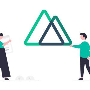 アセトラ・ディセトラ(三角持ち合い)を軸に【仮想通貨FXで実践解説】