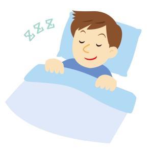 快適な睡眠を求めるなら【スリープマージピロー】を試すべき理由!こんな人におすすめ!