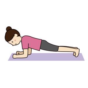 手っ取り早く体幹トレーニングをするには【ゆらころん】が最適!!