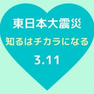 3.11を忘れない-東日本大震災を子どもに伝える絵本5選児童書3選
