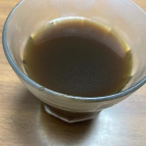 定番で簡単だけどおいしい♪ インスタントコーヒーで作るコーヒーゼリー