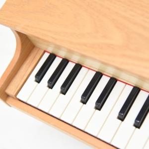 ピアノやめました・・・