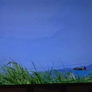 ★Vol.135 至近距離を飛行する光の民「アルザル」のUFO!