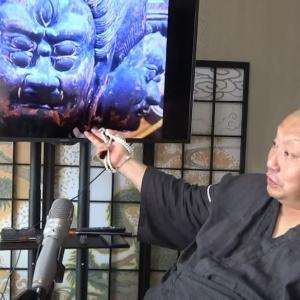 ★Vol.177.88カ所巡りは弘法大師様の8つの教えの心得、など!(前回の続き)