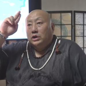 ★Vol.203.弘法大師様が成し遂げた21の偉業! Part 3