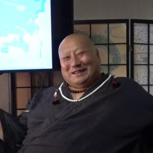 ★Vol.205.弘法大師様が成し遂げた21の偉業! Part 5